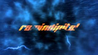 Free sony vegas intro template price tag pronofoot35fo Images